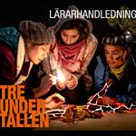 Lararhandledning-Tre-under-tallen-1