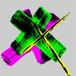 X (Unga Klara)